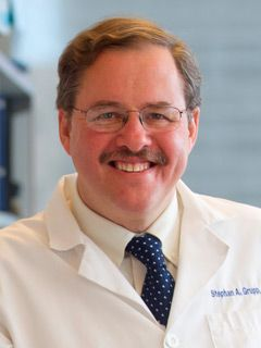 Stephan A. Grupp, MD, PhD | Children's Hospital of Philadelphia