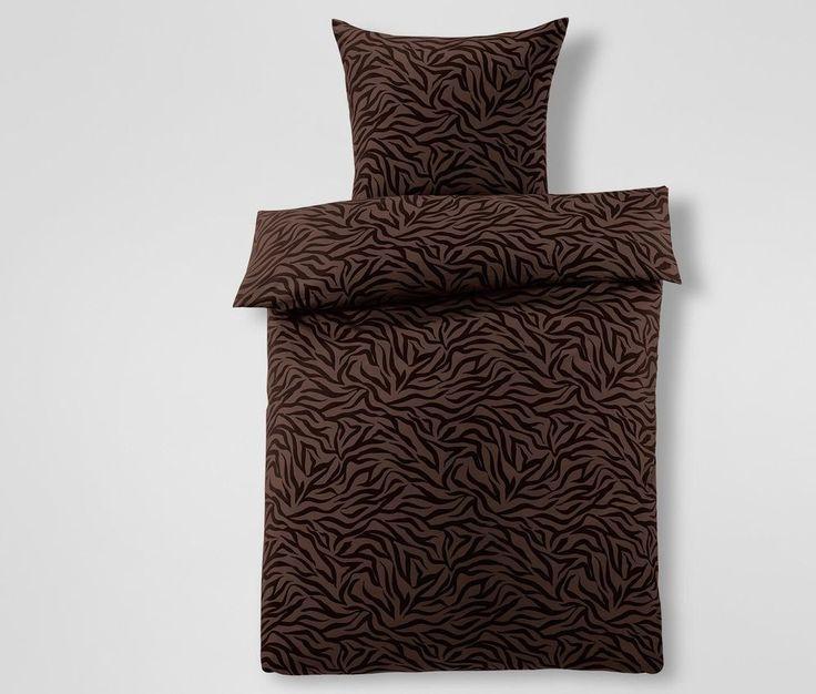 15 best images about gynem on pinterest shops satin. Black Bedroom Furniture Sets. Home Design Ideas