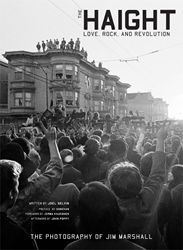 43 best exhibition the haight love rock revolution by jim haight st san francisco in the late 1960s asfbconference2016 Choice Image