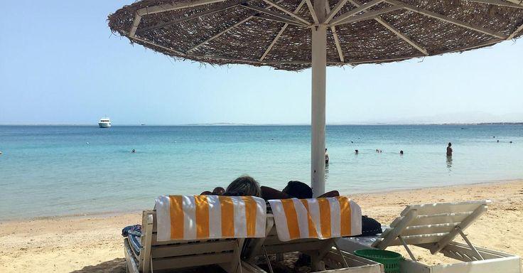 Neue Nachricht:  http://ift.tt/2wGEw0K Programmieren Sie Ihr Gehirn auf Wohlbefinden - Echte Entspannung finden: Wie Sie das Beste aus Ihrem Urlaub machen #news