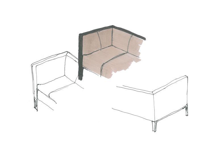 Nativa Furniture Collection Home Design Ideas New Nativa Furniture Collection