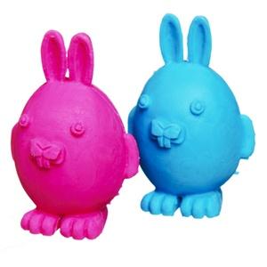 rabbit eraser
