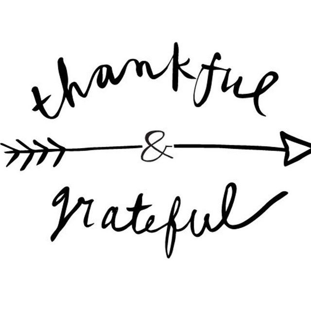 Filled with #gratitude for the #abundance of today. Goodnight, sweet world. #thekailife #activewear #beautiful #colorado #dance #hawaii #kai #life #live #love #livethelifeyoulove #lovethelifeyoulive #move #music #soul #savasana #namaste #yoga #yogi #yogalife #yogaapparel #yogainstructor #yogaeverydamnday #livinthekailife