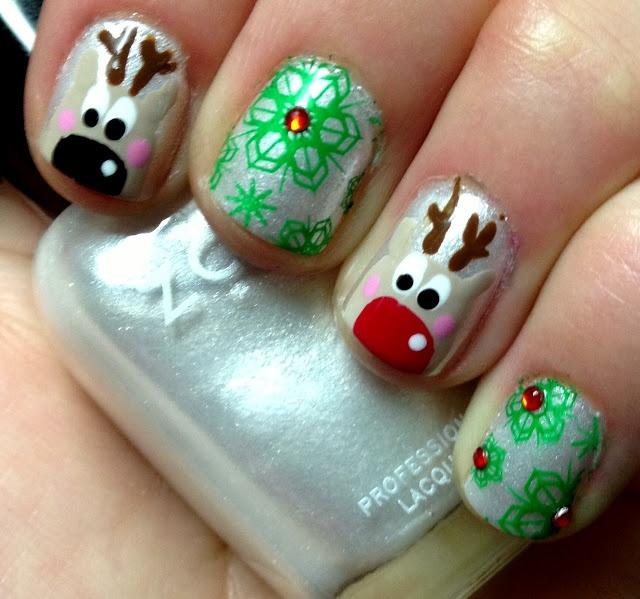 Konad stamping nail polish uk dating 7