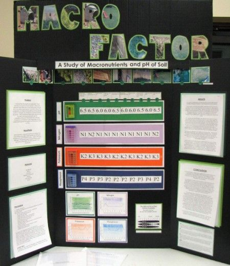 best science fair family fun night images  science fair projects on space space elementary science fair projects pics about space