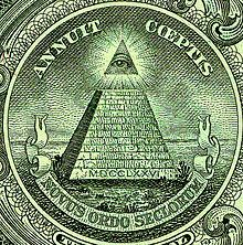 Conspiracy theory - Wikipedia, the free encyclopedia