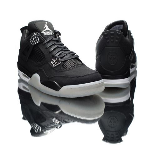 info for 37cf4 4ecb6 Eminem x Carhartt x Air Jordan 4 | Kicks in 2019 | Air ...