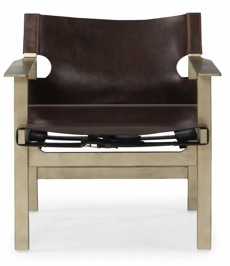 18 best Leather Occasional Chairs images on Pinterest ...