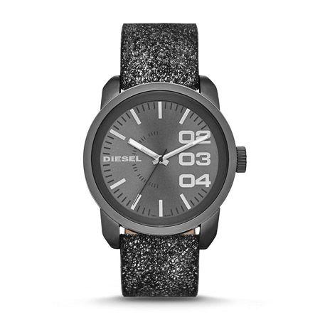 ディーゼル/DIESEL 【DZ5373】腕時計 http://diesel-eshop.com/