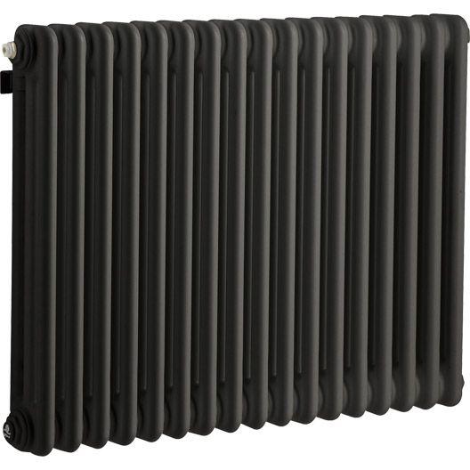 1000 id es sur le th me chauffage central sur pinterest radiateurs radiate - Choix radiateur chauffage central ...