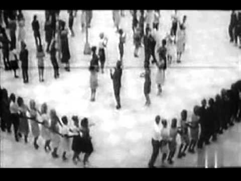 группа ДК - Летка - енька (Letkajenkka)