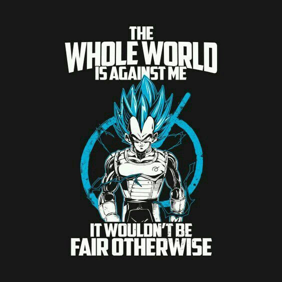 28 mejores im genes de dbz motivation en pinterest for Gimnasio 5 dragones