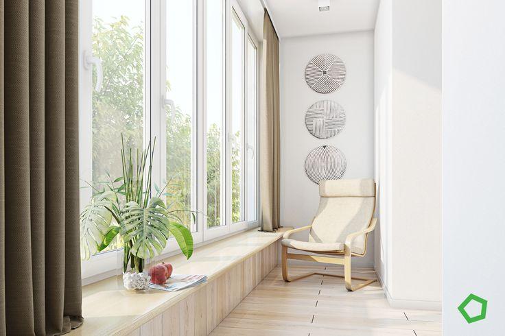https://www.behance.net/gallery/45395017/Happy-apartment