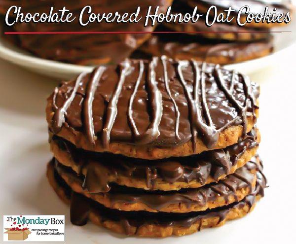 chocolate-covered-hobnob-oat-cookies-recipe