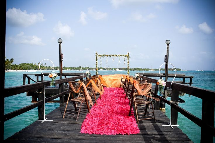 The wedding pier is so beautiful and can accommodate up to for 2 mid america plaza oakbrook terrace