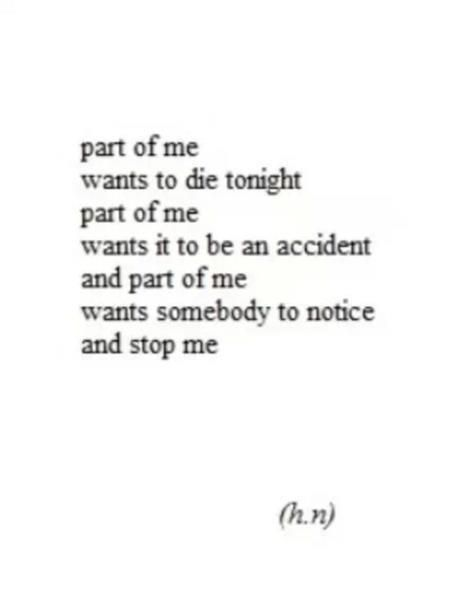 I want to talk to you really bad. I need a hug, I need someone to talk me out of this. Please . I hope I make it through the night.
