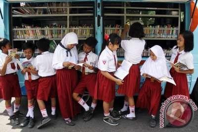 UNESCO: 617 Juta Anak-Remaja Rendah Dalam Kemampuan Membaca-Matematika