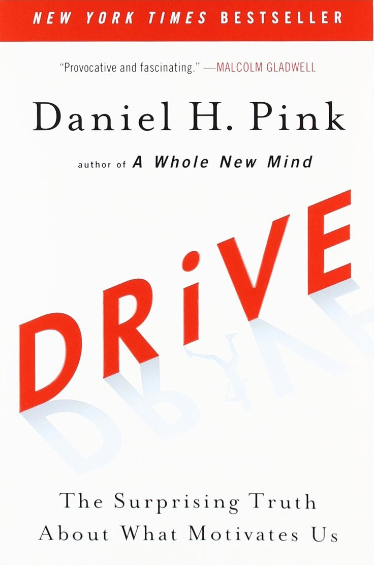 53 best library images on pinterest books reading and book lists daniel pink drive the surprising truth about what motivates us fandeluxe Choice Image