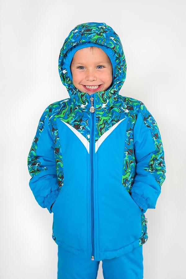"""❄️⛄️ Зимний детский костюм-комбинезон из мембранной ткани для мальчика 1,5 - 5 лет (86-104) - 1332 грн. ✅Водонепроницаемая и ветрозащитная мембранная ткань """"Active"""" Произведен исключительно из гипоаллергенных материалов. В качестве утеплителя используется инновационный материал – PolyTex. ✅Капюшон отстегивается на кнопках. ✅Имеются 2 удобных кармана для млочей. ✅Низ куртки затягивается изнутри на резинку с фиксатором. Полукомбинезон для мальчика на эластичных бретелях с застежкой на…"""