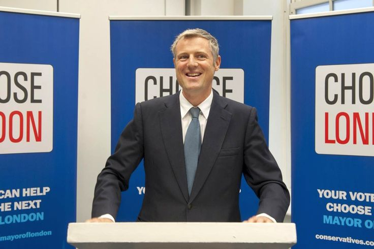 """Top News: """"UK: Zac Goldsmith Conservative Candidate Winner For London Mayor"""" - http://www.politicoscope.com/wp-content/uploads/2015/10/UK-Headline-News-Now-Zac-Goldsmith.jpg - Zac Goldsmith said his """"biggest challenge"""" will be the housing crisis.  on Politicoscope - http://www.politicoscope.com/uk-zac-goldsmith-conservative-candidate-winner-for-london-mayor/."""
