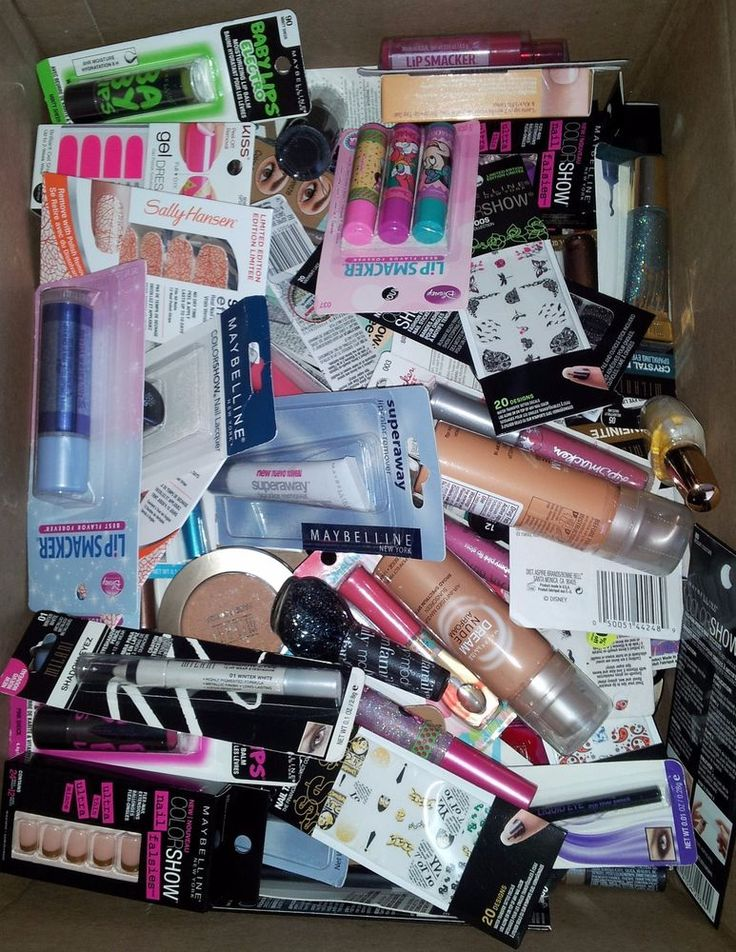 Best 25+ Cosmetic wholesale ideas on Pinterest | Discount high end makeup, Buy from china online ...