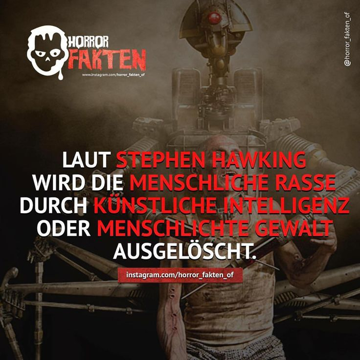 Was ist euere Meinung dazu? #horror #horrorfakten #fakten