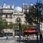 La Fondation Jérôme Seydoux-Pathé ouvre ses portes le 10 septembre dans le XIIIème arrondissement        http://toutelaculture.com/actu/la-fondation-jerome-seydoux-pathe-ouvre-ses-portes-le-10-septembre-dans-le-xiiieme-arrondissement/