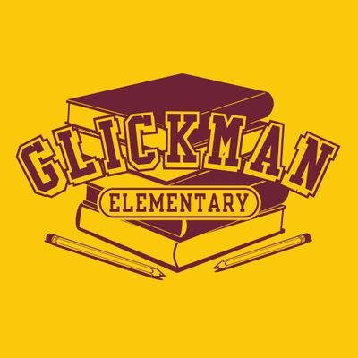 7 Best Elementary School T Shirt Designs Images On