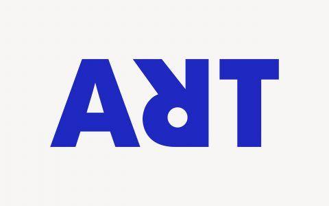 ArtRabbit - BOND
