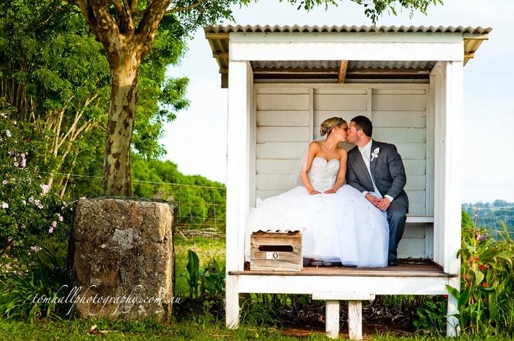 http://tomhallphotography.com.au