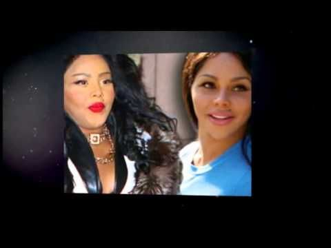 Visit our site http://www.lilkimplasticsurgery.net for more information on Lil Kim Plastic Surgery.Lil Kim Plastic Surgery with a healthy perspective will want to modify her body so as to overcome a physical trait that is personally pleasant to Lil Kim. Plastic surgery can be a positive experience that frequently helps people gain greater satisfaction with their physical appearances.