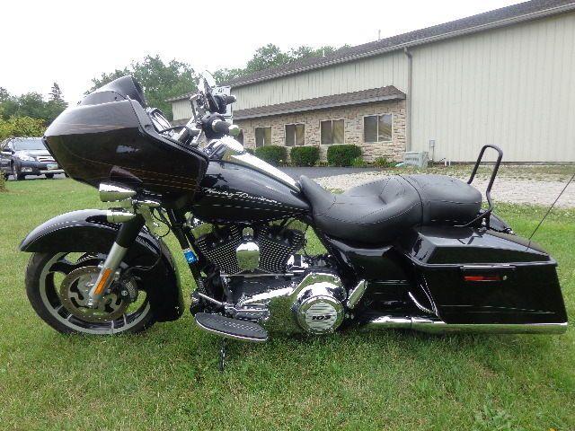 #Forsale 2013 Harley Davidson Touring - Price @$5,100.00 #harleydavidson