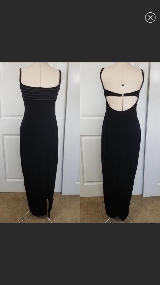 98f289d6cac tadashi shoji dress  fashion  clothing  shoes  accessories  womensclothing   dresses  ad (ebay link)