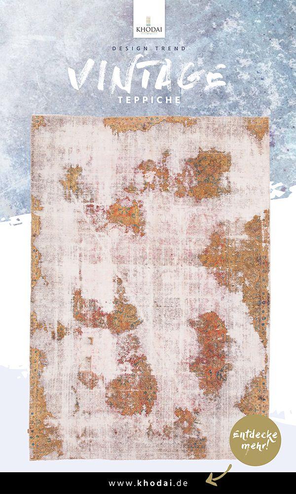 107 besten carpet teppich bilder auf pinterest teppiche vintage teppiche und boden. Black Bedroom Furniture Sets. Home Design Ideas