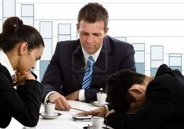 Cinco Formas de Tener Éxito en las Peores Crisis con el MLM | Emprender Negocios Multinivel