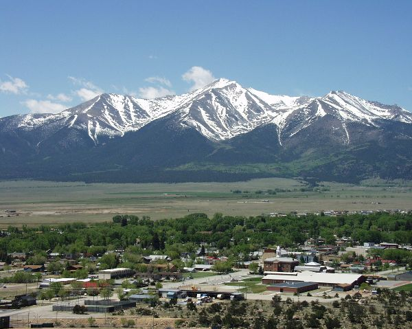buena vista county single men over 50 Download the 2018 buena vista visitor & relocation guide subscribe to our to newsletter to instantly view the free guide on your computer, smartphone or tablet.