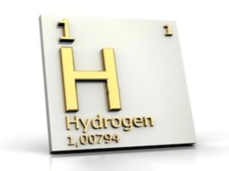 News* L'idrogeno ecologico ed efficiente WWW.ORIZZONTENERGIA.IT #Idrogeno, #VettoreIdrogeno, #FuelCell, #CelleIdrogeno