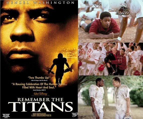 25+ Best Ideas About Remember The Titans On Pinterest
