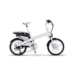 The 10 Best Electric Bikes for Easier Riding  Read more: http://www.mensjournal.com/expert-advice/the-10-best-electric-bikes-for-easier-riding-20140805/izip-e3-twn-exp#ixzz3AGG0QewC Follow us: @mensjournal on Twitter | MensJournal on Facebook