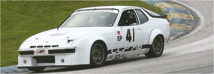 Custom Race Car Products | Race Car Part Fabrication | Porsche 924 944 Fiberglass Race Parts | Mazda Miata Fiberglass Race Parts | Volkswagen Fiberglass Custom Parts