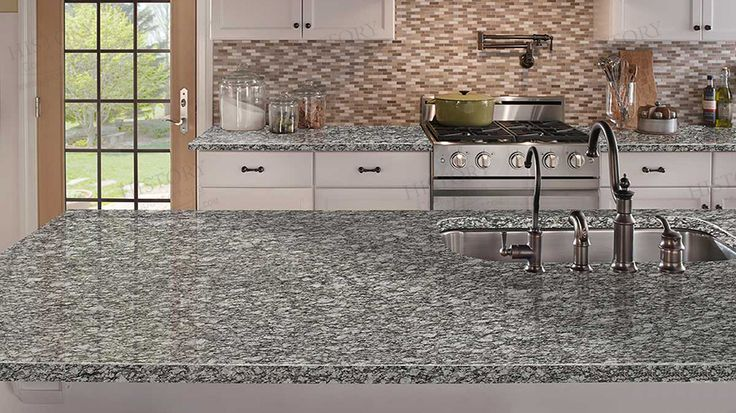 49 best Best Cheap Granite Countertops Near Me images on Pinterest  Countertops, Green granite