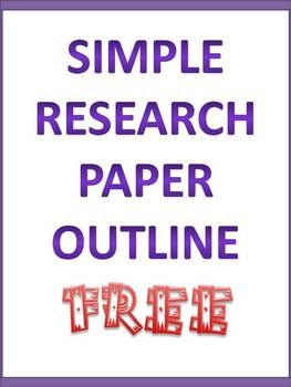 How to take notes for a research paper?