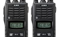 VHF                                                                                  Alinco Released a new radio Today – DJ-R200D                                      December 05, 2016                                     No comments    					Alinco Corporation December 6,...