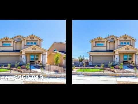 Approved cash advance lexington va picture 5