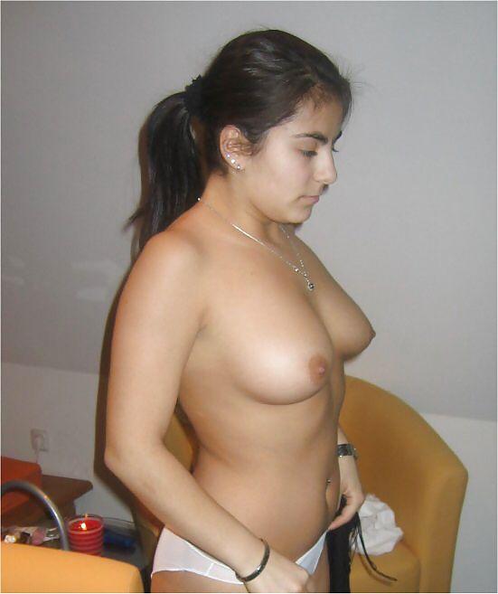 st louis cardinals bikini