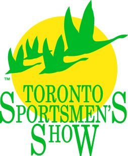 Win tickets to the Toronto Sportsmen's Show