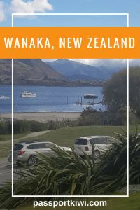 What to do in Wanaka, New Zealand!  To cure a feeling of travel withdrawal, we went on a weekend getaway to one of the most picturesque destinations in the South Island, New Zealand. Read on to find out what we did!
