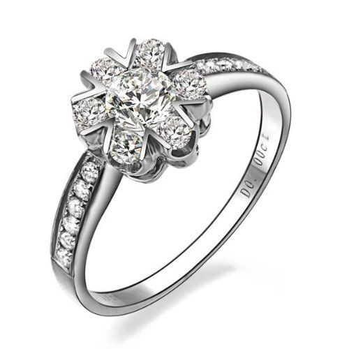 59 best Jewelry - Wedding & Engagement Rings images on Pinterest