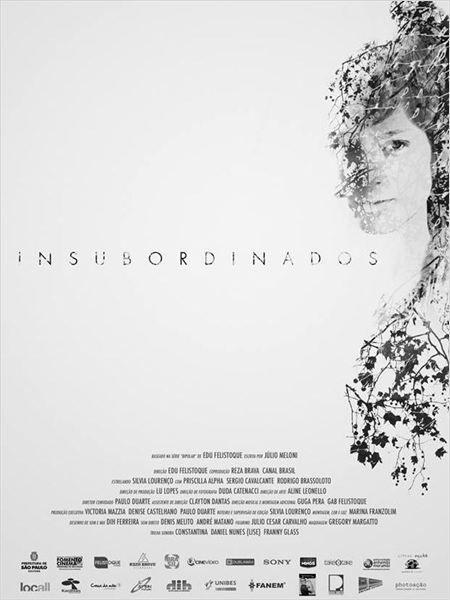 INSUBORDINADOS