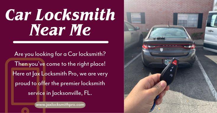 Car locksmith near me locksmith services locksmith